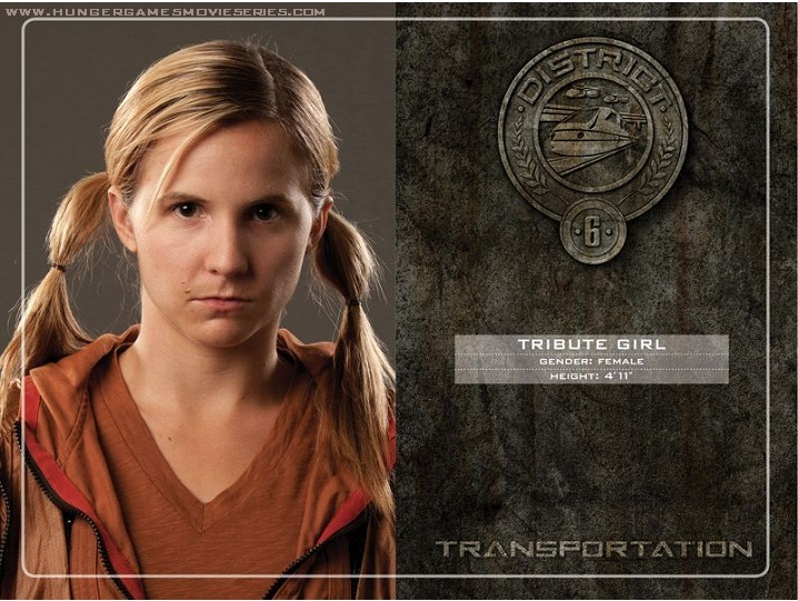 the hunger games tribute guide pdf